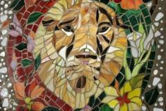 leo-the-lion