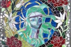virgo-the-maiden