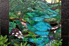 Ode_Tiffany_mosaic