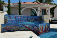 Fish_tail_pool_mosaic_florida-1