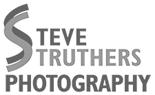 Steve Struthers Photography